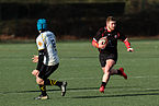 2014-2015 Crabos A - Toulouse vs Albi - 6533.jpg