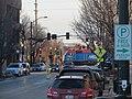 20140317 112 Metra, Downers Grove, Illinois (14645605137).jpg