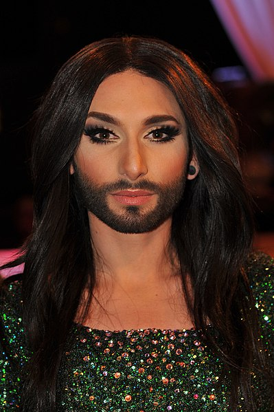 File:20140321 Dancing Stars Conchita Wurst 4189.jpg