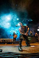 20140405 Dortmund MPS Concert Party 1042.jpg