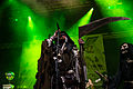 20140405 Dortmund MPS Concert Party 1357.jpg