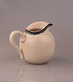 20140708 Radkersburg - Ceramic jugs - H3815.jpg
