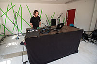 20140712 Duesseldorf OpenSourceFestival 0038.jpg