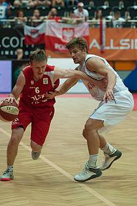 20140817 Basketball Österreich Polen 0682.jpg