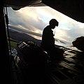 20141214 CASARA C-130 Hercules 413 Transport and Rescue Squadron 1.jpg