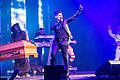 2014333211412 2014-11-29 Sunshine Live - Die 90er Live on Stage - Sven - 1D X - 0098 - DV3P5097 mod.jpg