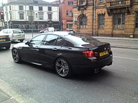 2014 BMW M5 (13131533733).jpg