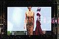 2014 Erywań, Oriflame Fashion Night (28).jpg