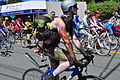 2014 Fremont Solstice cyclists 092.jpg