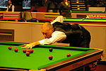 2014 German Masters-Day 1, Session 3 (LF)-16.JPG