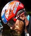 2014 Giro d'Italia, paolini (17166595683).jpg