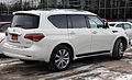 2014 Infiniti QX80 rear right.jpg