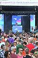 2014 Ottawa Capital Pride Week (15011484656).jpg