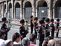 2014 Republic Day parade (Italy) 75.JPG