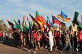 2014 Texas Tech homecoming IMG 3621 (15400463067).jpg