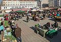 2015-02-21 Samstag am Karmelitermarkt Wien - 9387.jpg