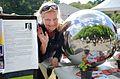 2015-05-24 Boulefestival Hannover, (311) Edeltraut-Inge Geschke.JPG