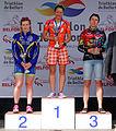 2015-05-31 11-15-28 triathlon.jpg