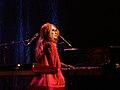 2015-06-09 Helsinki show5 by Shattering Lu.jpg