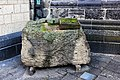 2015-2016-bonn-muensterbasilika-kreuzgang-26.jpg