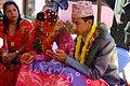 2015-3 Budhanilkantha,Nepal-Wedding DSCF4994.JPG