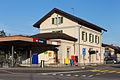 2015-Sulgen-Bahnhof.jpg