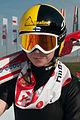20150207 Skispringen Hinzenbach 4268.jpg