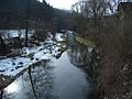 20150219 91 Wienerwaldsee (Large) (15959607004).jpg