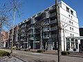 20150312 Maastricht; Avenue Céramique 02.jpg