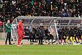 20150331 Mali vs Ghana 110.jpg