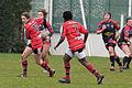 20150404 Bobigny vs Rennes 058.jpg