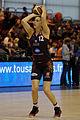 20150502 Lattes-Montpellier vs Bourges 022.jpg