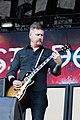 20150612-027-Nova Rock 2015-Mastodon-Bill Kelliher.jpg