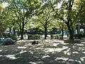 2015 1027 Oshima Shrine Higashioshima Park.jpg