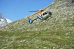 2015 Air Zermatt OE-XHZ Aletscharena 5.JPG