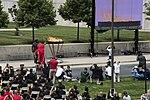 2015 DoD Warrior Games, Opening Ceremony 150619-F-QZ836-247.jpg