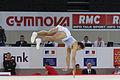 2015 European Artistic Gymnastics Championships - Floor - Alexander Shatilov 07.jpg