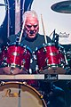2015 Golden Earring - Cesar Zuiderwijk - by 2eight - DSC1437.jpg