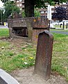 2015 London, Woolwich Common 14.jpg