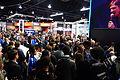 2015 NAMM Show - DSC00597 (16183305590).jpg