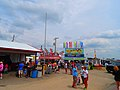 2015 Sauk County Fair - panoramio (2).jpg