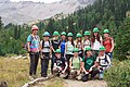 2015 WTA Youth Volunteer Vacation 2 (20725681102).jpg
