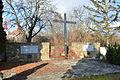 2016-02-13 GuentherZ (34) Wullersdorf Friedhof Soldatenfriedhof.JPG