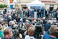 2016-09-03 CDU Wahlkampfabschluss Mecklenburg-Vorpommern-WAT 0767.jpg