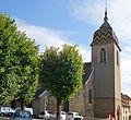 2016-09 - Héricourt (Haute-Saône) - 34.jpg
