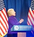 2016.02.05 Manchester New Hampshire, USA 02393 (24851613685) (cropped2).jpg