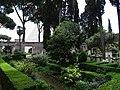20160423 013 Roma - Cimitero Acattolico di Roma (26092489633).jpg