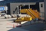 20160521 111 vienna airport.jpg