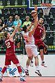 20160814 Basketball ÖBV Vier-Nationen-Turnier 4367.jpg