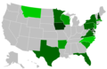 2016 D primary polls 2014 08 19.png